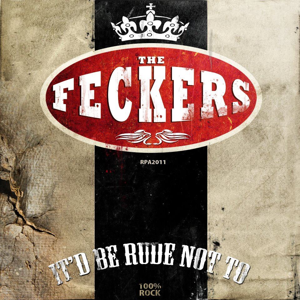 The-Feckers-Album-Front-Cover-Small