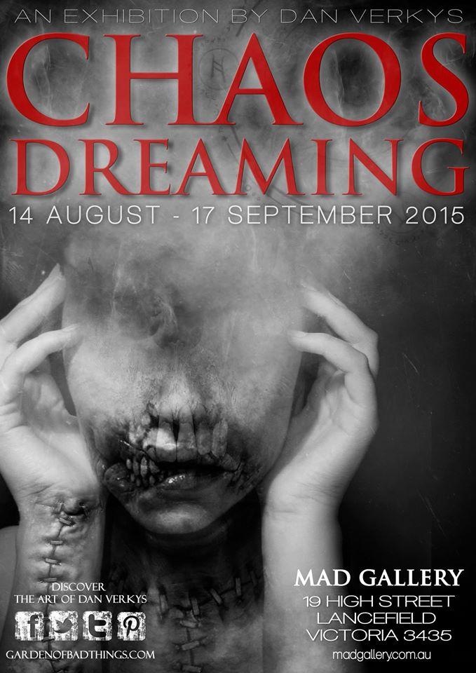 chaos_dreaming