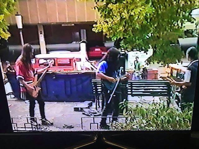 Jigsore - 1997(?)