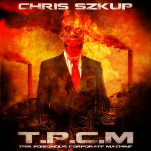 TPCM - resize
