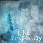 like_yesterday_lower_res