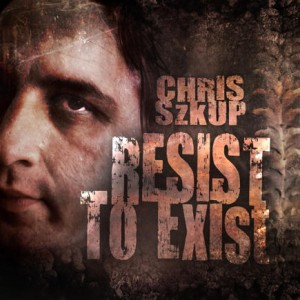 Resist to Exist